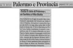 1994-Luglio-30-Giornale-di-Sicilia-02_Estate-a-Palermo