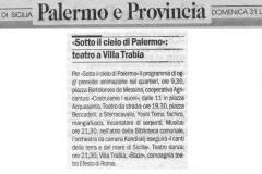 1994-Luglio-31-Giornale-di-Sicilia_Estate-a-Palermo