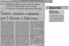 1994-Luglio-9-Giornale-di-Sicilia_Estate-a-Palermo