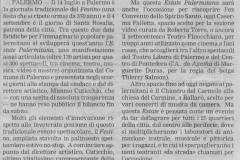 1994-Luglio-9-Sicilia_Estate-a-Palermo