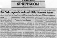 1994-Maggio-1-Stampa