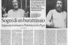 1994-Maggio-9-Repubblica