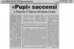 1994-Marzo-15-Sicilia
