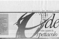 1994-Marzo-24-Qdeon