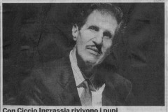1994-Marzo-24-Stampa
