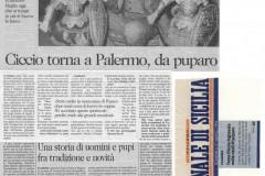 1994-Marzo-27-Giornale-Di-Sicilia