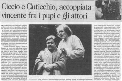 1994-Marzo-30-Giornale-Di-Sicilia