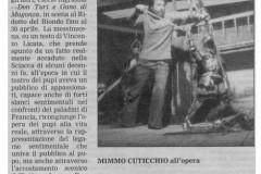 1994-Marzo-30-La-Sicilia