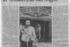 1994-Novembre-27-Giornale-di-Sicilia_Macchina-dei-sogni