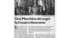 1994-Novembre-27-Manifesto_Macchina-dei-sogni