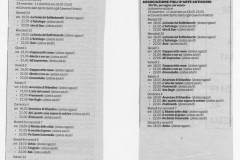 1994-Novembre-28-Giornale-di-Sicilia_Macchina-dei-sogni