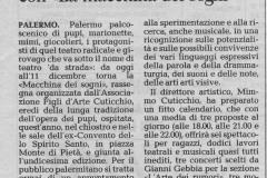 1994-Novembre-29-Giornale-di-Sicilia_Macchina-dei-sogni