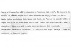 1994-Novembre-29-Televideo-Pagina-143_Macchina-dei-sogni