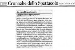 1994-Novembre-30-Giornale-di-Sicilia_Macchina-dei-sogni