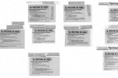 1994-Novembre-Dicembre-Giornale-di-Sicilia_Macchina-dei-sogni