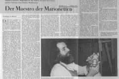 1994-Ottobre-7-Die-Zeit