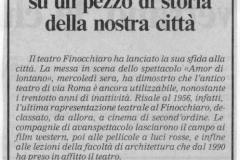 1994-Settembre-2-Sicilia_Estate-a-Palermo