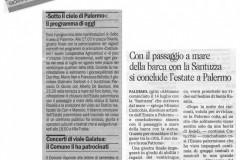 1994-Settembre-4-Giornale-di-Sicilia_Estate-a-Palermo