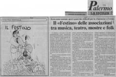 1994-giugno-28-la-Sicilia_Estate-a-Palermo