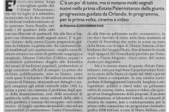 1994-luglio-8-il-Manifesto_Estate-a-Palermo