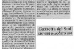 1995-Agosto-10-Gazzetta-Del-Sud
