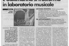 1995-Agosto-25-Mediterraneo