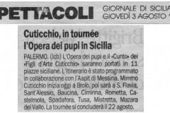 1995-Agosto-3-Giornale-Di-Sicilia