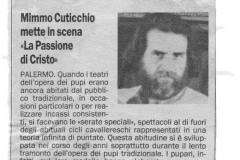 1995-Aprile-14-Giornale-Di-Sicilia