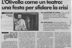 1995-Aprile-29-Spettacoli_Macchina-dei-sogni