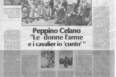 1995-Aprile-4-Mediterraneo