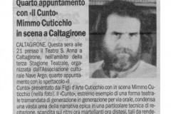 1995-Aprile-7-Giornale-Di-Sicilia