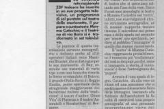1995-Aprile-8-Mediterraneo