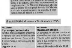 1995-Dicembre-11-Messaggero