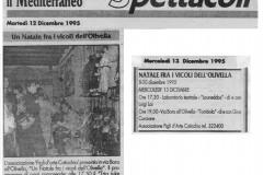 1995-Dicembre-12-Mediterraneo