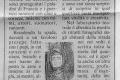 1995-Dicembre-27-Corriere-Della-Sera