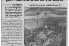 1995-Dicembre-30-Mediterraneo