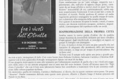 1995-Dicembre-31-Ludopia