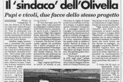 1995-Dicembre-31-Mediterraneo