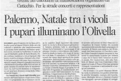 1995-Dicembre-5-Giornale-Di-Sicilia