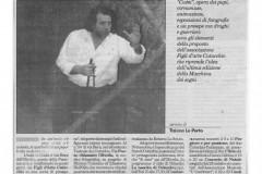 1995-Dicembre-5-Mediterraneo