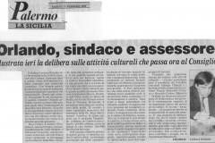 1995-Febbraio-11-Sicilia