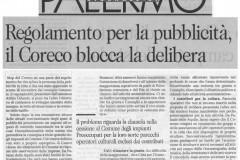 1995-Febbraio-12-Giornale-Di-Sicilia