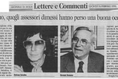 1995-Febbraio-16-Giornale-Di-Sicilia