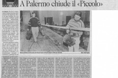 1995-Gennaio-18-Giornale-Di-Sicilia