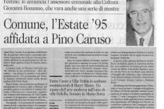 1995-Gennaio-21-Giornale-Di-Sicilia