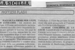1995-Gennaio-22-Sicilia