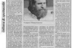 1995-Gennaio-28-Sicilia