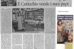 1995-Gennaio-6-Giornale-Di-Sicilia