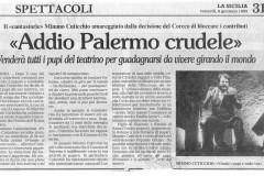 1995-Gennaio-6-Sicilia