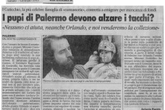 1995-Gennaio-7-stampa